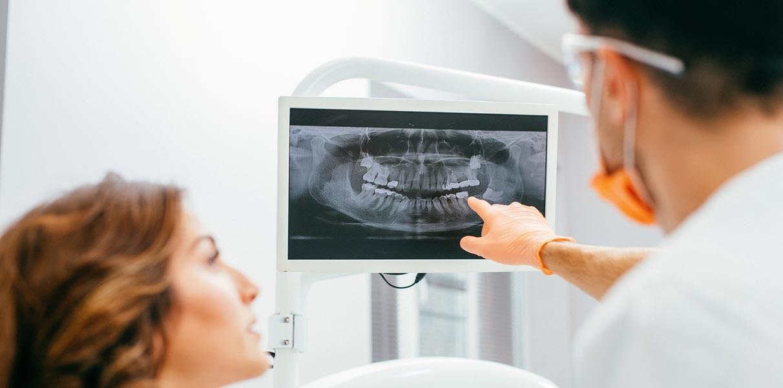 Iq Dental Education Iq Dental Education